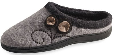 ACORN Women's Dara Slipper Review