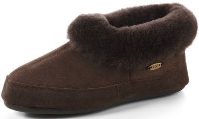 ACORN Women's Oh Ewe II Slipper Review