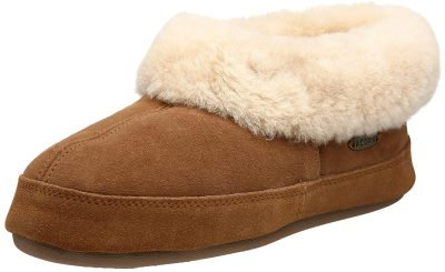 Acorn Women's Oh Ewe II Slipper