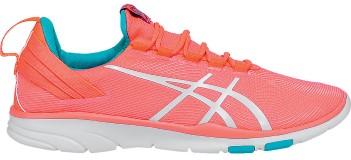 ASICS Women's GEL-Fit Sana 2 Fitness Shoe Review
