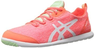 ASICS Women's MetroLyte Walking Shoe Review