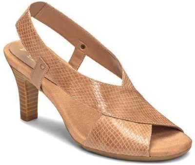 """A2 by Aerosoles """"Rotmail"""" Slingback Sandal Review"""