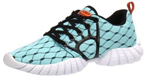 Aleader Women's Lightweight Mesh Sport Running Shoe