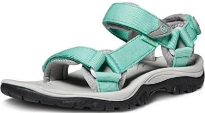 Atika Maya Trail W110 Sandals Review