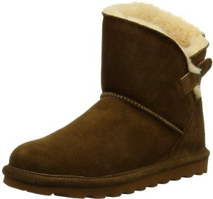Bearpaw Margaery Boot Review