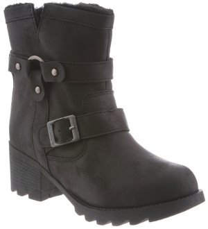Bearpaw Womens Felicity Boot