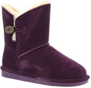 Bearpaw Women's Rosie boot