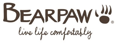bearpaw official logo