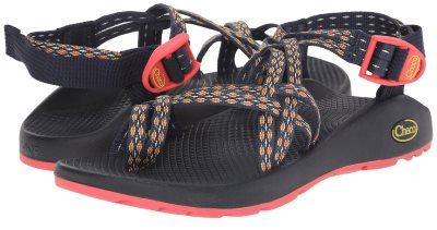 Chaco ZX2 Classic Athletic Sandals Review