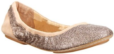 Cole Haan Avery Ballet Flat Review