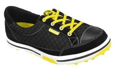 Crocs Womens Women's Drayden Golf Shoe Review
