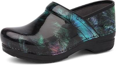 Dansko Women's Pro Xp Mule Shoe Review