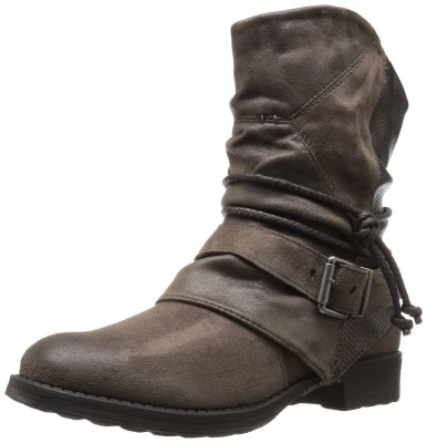 Dirty Laundry by Chinese Laundry Women's Ttyl Boot Review