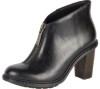 Dr. Martens Women's Jolene Front Zip Boot Thumb