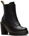 Dr. Martens Women's Kendra Fashion Boot Thumb