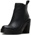 Dr. Martens Women's Magdalena Ankle Bootie Thumb