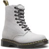 Dr. Martens Women's Page Wc Boot Thumb