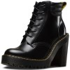 Dr. Martens Women's Persephone Ankle Bootie Thumb