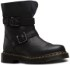 Dr. Martens Women's Kristy Motorcycle Boot Thumb