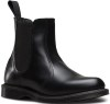 Dr. Martens Women's Flora Ankle Boot Thumb