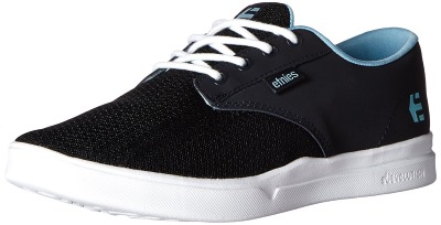 Etnies Women's Jameson Sc W's Skateboarding Shoe Review