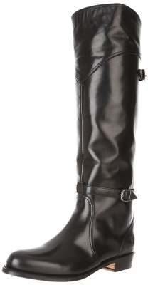 FRYE Women's Dorado Riding Boot Review