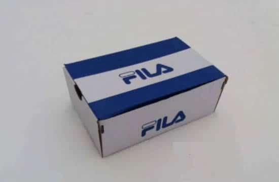 File Fake Package