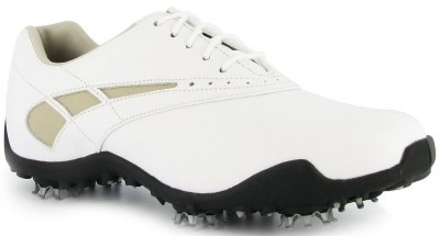 FootJoy LoPro Closeout Golf Shoe Review