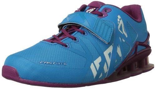 Inov-8 Women's FastLift 315 Cross-Training Shoe