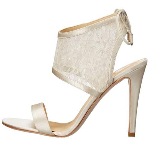 Daza Dress Sandal Review