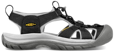 KEEN Women's Venice H2 Sandal Review