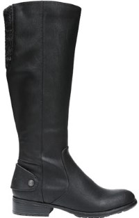 LifeStride Women's Xandywc Riding Boot Review