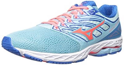 Mizuno Running Women's Wave Shadow Shoe