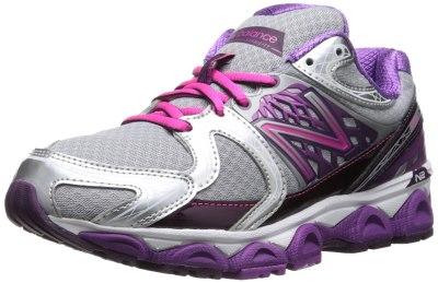New Balance W1340v2 Optimum Control Women's Running Shoe