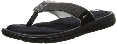 Nike Women's Comfort Thong Sandal