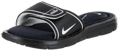 Nike Women's Comfort Slide