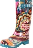 Nomad Women's Puddles Rain Boot Thumb