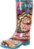 Nomad Women's Puddles Rain Boot Thumb