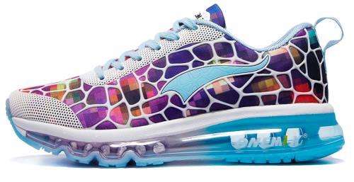 ONEMIX Women's Air Cushion Running Shoes