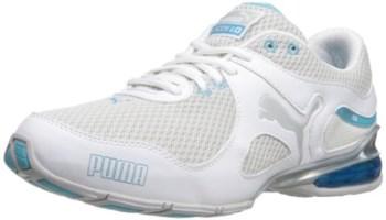 PUMA Women's Cell Riaze Cross-Training Shoe Review