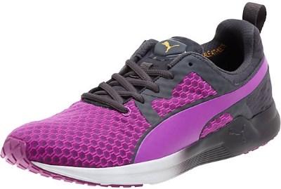 PUMA Women's Pulse XT Core Running Shoes Review