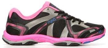 RYKA Women's Influence Cross Training Shoe Review