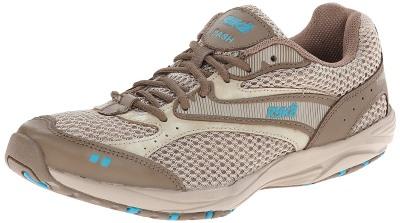 RYKA Dash Women's Walking Shoe
