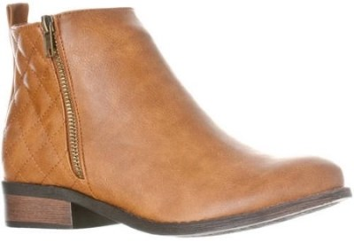 Riverberry Women's Jada Ankle Bootie Review