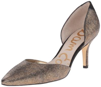 Sam Edelman Women's Opal Pump