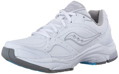 Saucony ProGrid Integrity ST2 Women's Walking Shoe