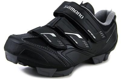 Shimano Women's Mountain Bike Shoe Review