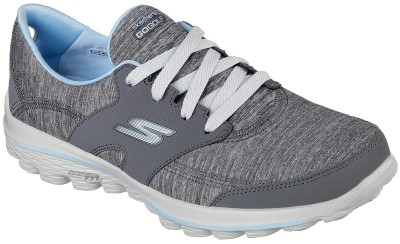 Skechers Performance Go Golf Backswing Golf Shoe Review