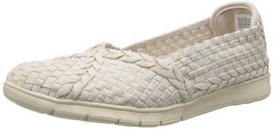 Skechers Women's Pureflex Slip-On Flat