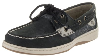Sperry Womens Bluefish 2-Eye